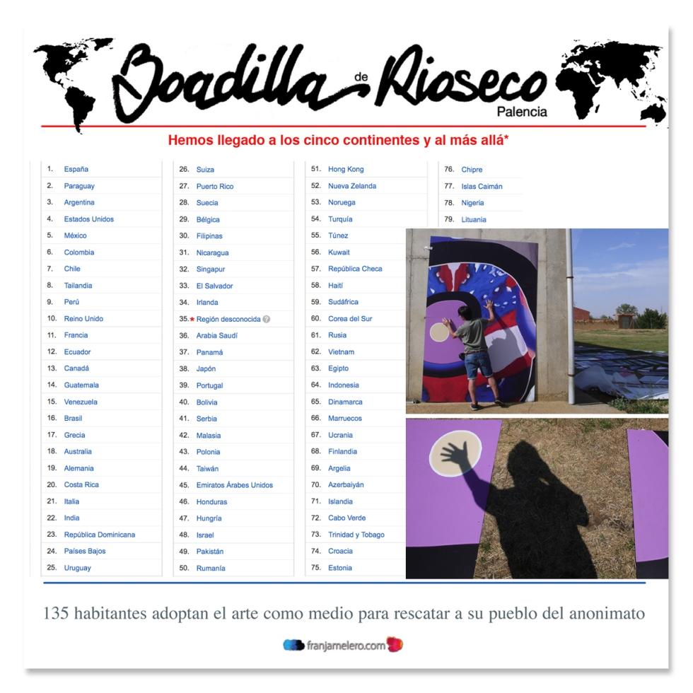 75 Paises 23-9-2012 copia