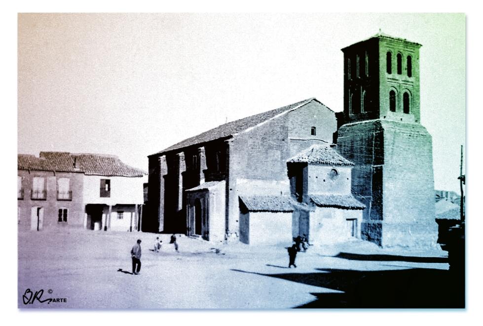 02 Santa María