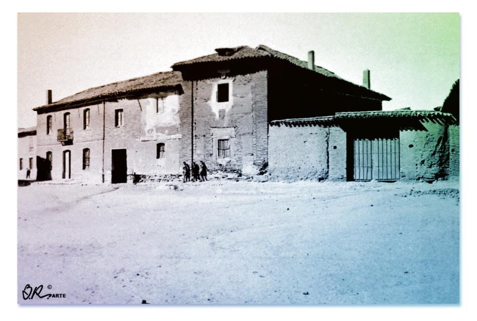 04 Plaza Santa María