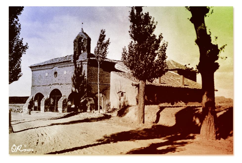 06 Ermita