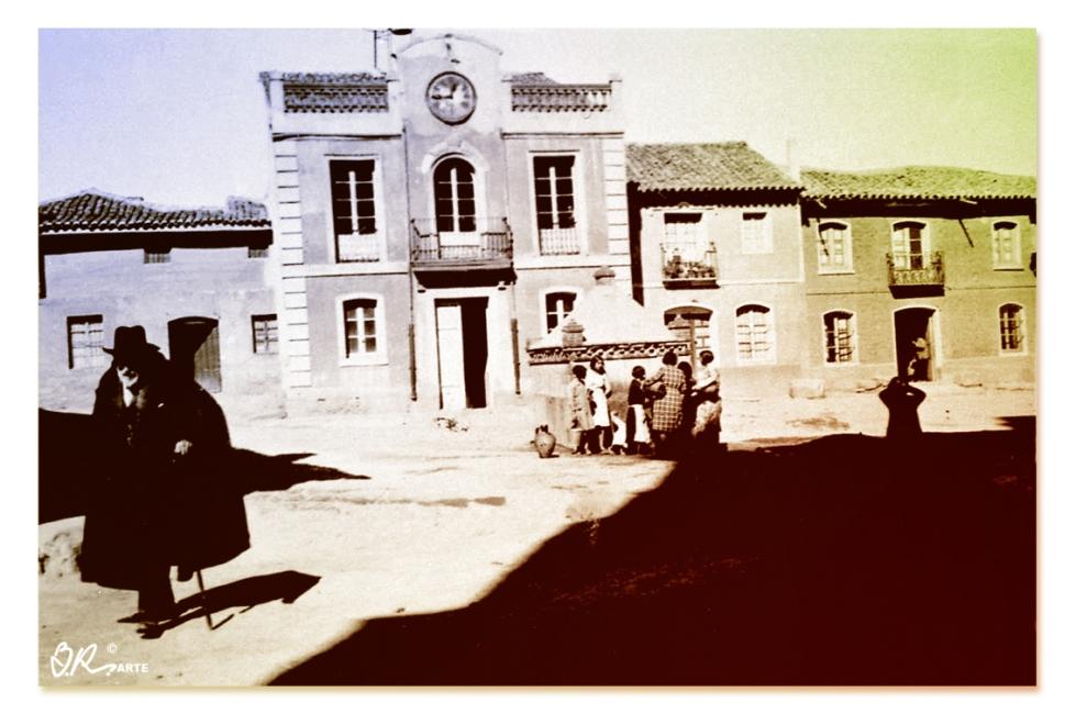 08 Ayuntamiento