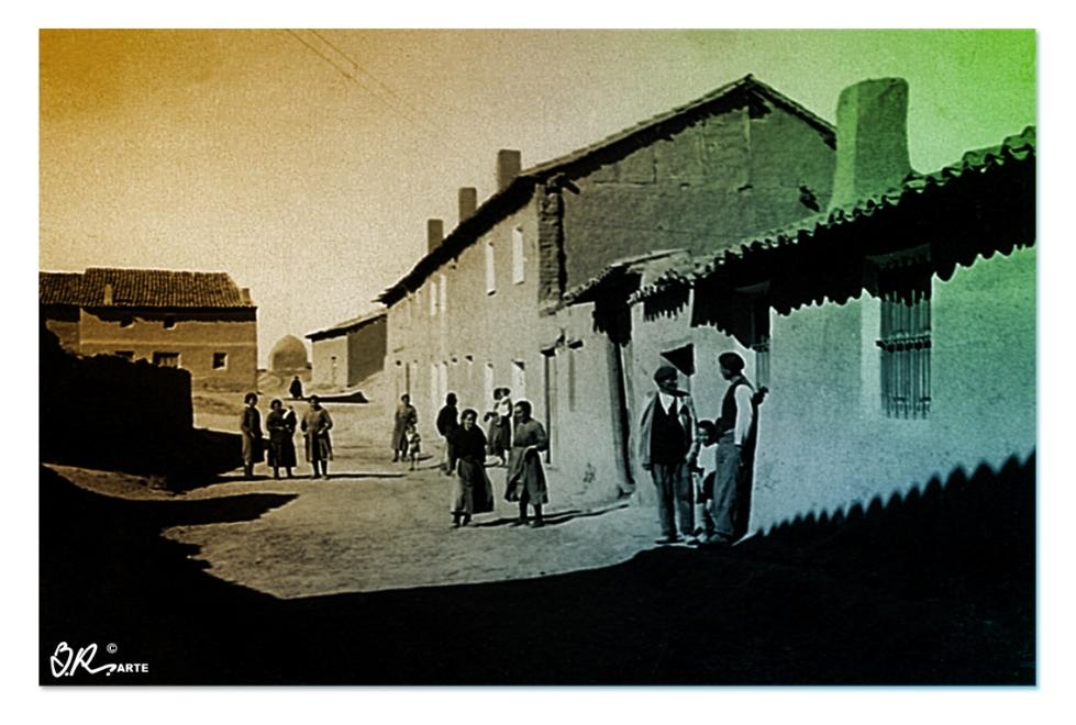 Seaeaewa edefe asd sdsdddd de Campos se fundaron en torno a una nueva iglesia o a un nuevo monasterio; Boadilla llegó a tener hasta 8 templos cristianos repartidos por el pueblo y sus alrededores. Este