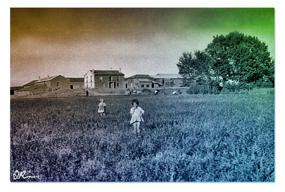 Iglesia de Santa María Los pueblos en esta Tierra de Campos se fundaron en torno a una nueva iglesia o a un nuevo monasterio; Boadilla llegó a tener hasta 8 templos cristianos repartidos por el pueblo y sus alrededores. Este municipio posee dos iglesias barrocas: la Iglesia de San Salvador (Siglo XVI), construida en 1647 y la Iglesia de Santa Maria -en la foto- (Siglo XVII). La última en desaparecer fue la de San Pedro, que se arruinó en 1852.