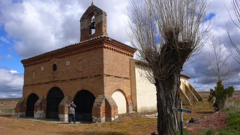 37 ermita