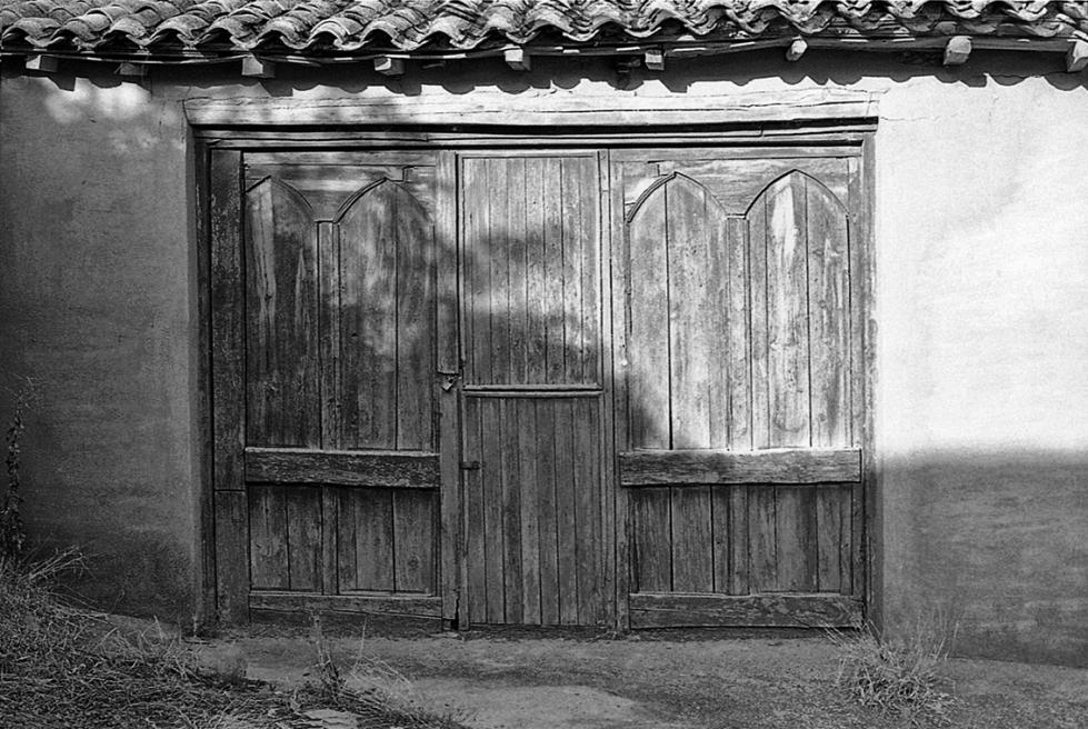 01a puerta convento.jpg