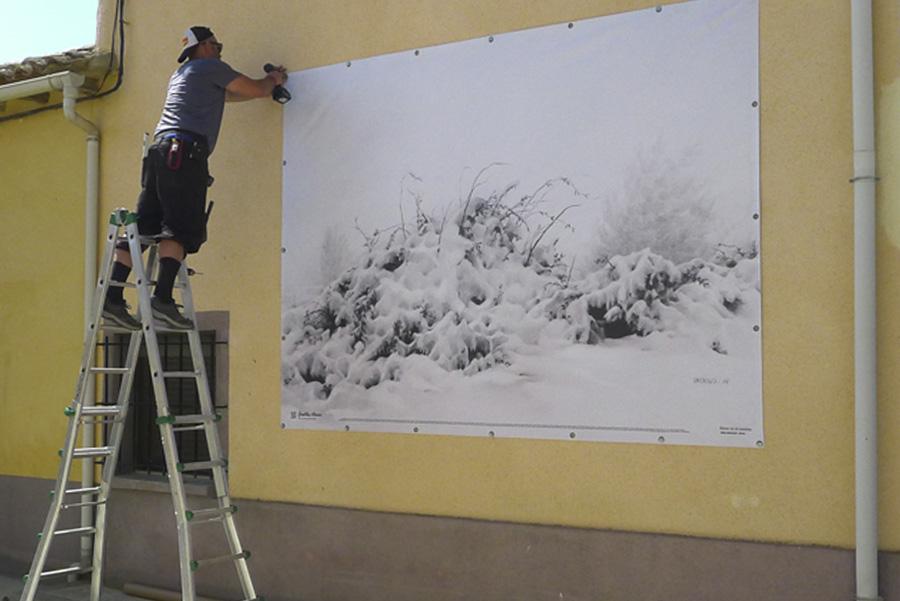 04 Rosa Castellot master Blog
