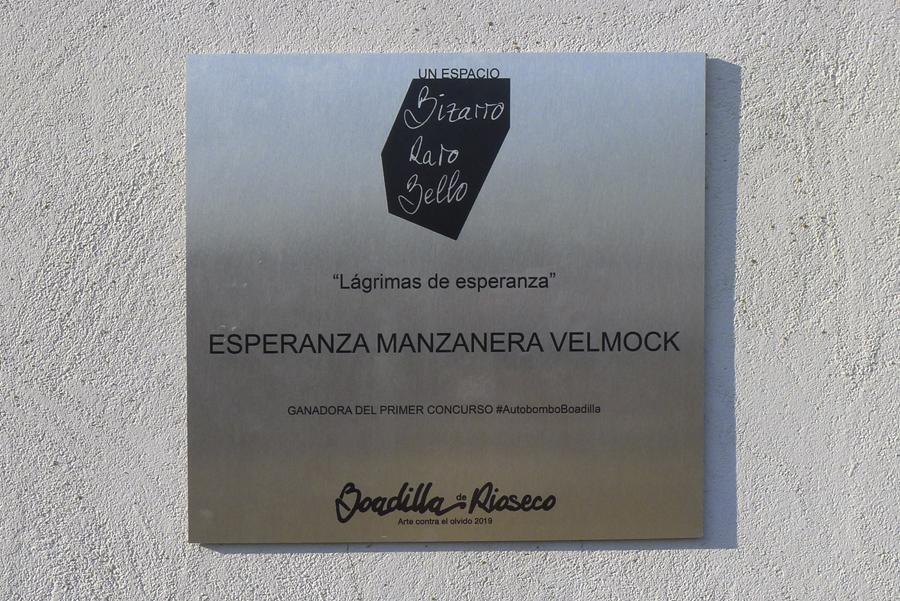 07 Esperanza master Blog